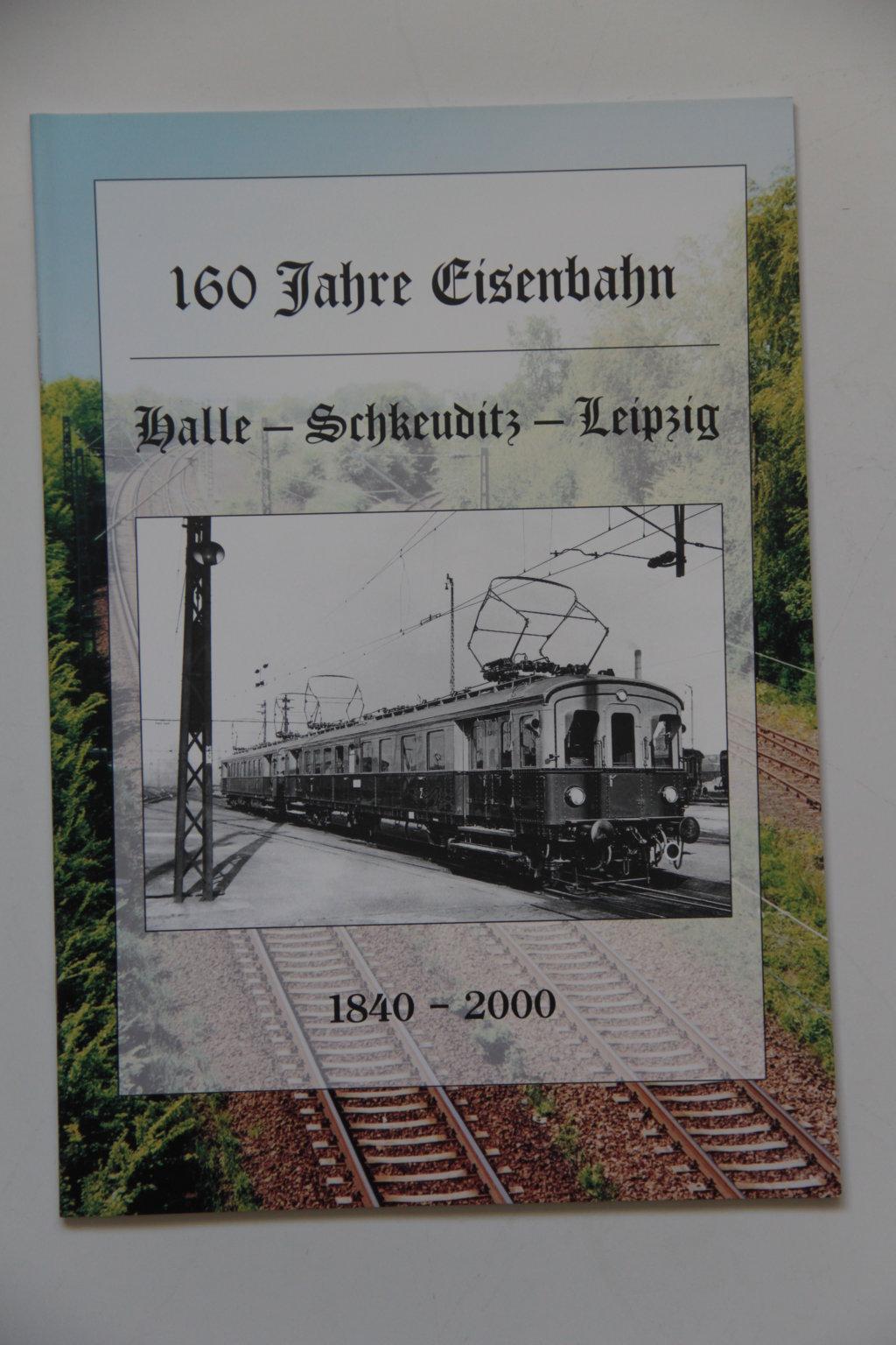 Die Museums Eisenbahn 1 Quartal 2013